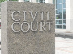Queens_Civil_Court_03