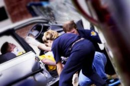 car-accident-attorney-ohio-20