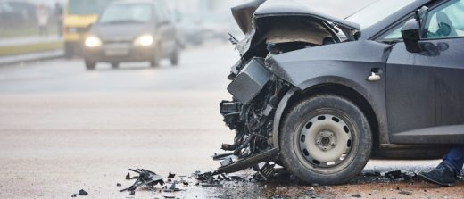 car-accident-injured-image-3